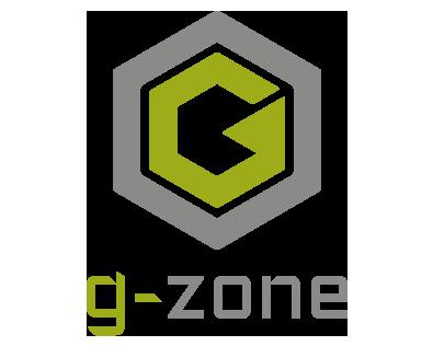 g-zone fitness